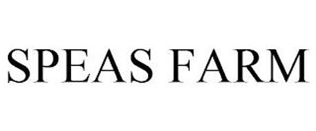 SPEAS FARM