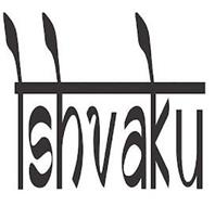 ISHVAKU