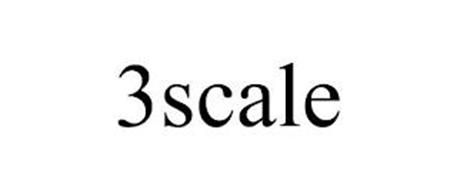3SCALE