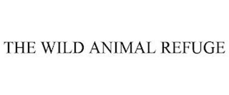 THE WILD ANIMAL REFUGE