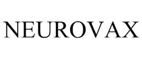 NEUROVAX