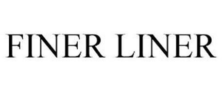 FINER LINER