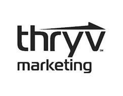 THRYV SM MARKETING