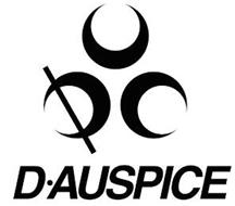 D·AUSPICE