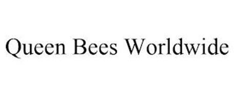 QUEEN BEES WORLDWIDE