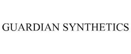 GUARDIAN SYNTHETICS