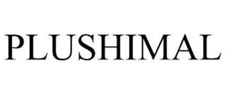 PLUSHIMAL