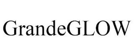 GRANDEGLOW