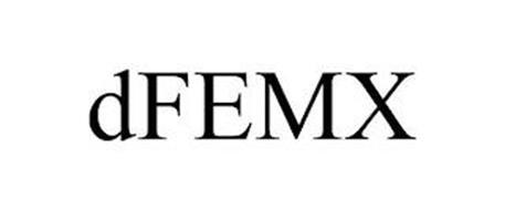 DFEMX