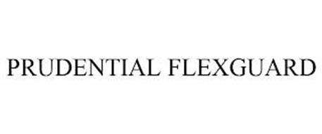 PRUDENTIAL FLEXGUARD