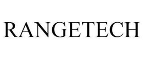 RANGETECH