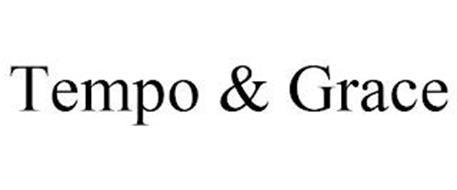 TEMPO & GRACE