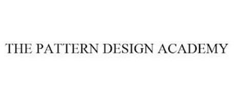 THE PATTERN DESIGN ACADEMY