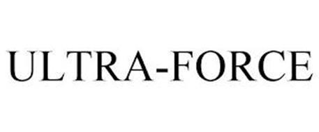 ULTRA-FORCE