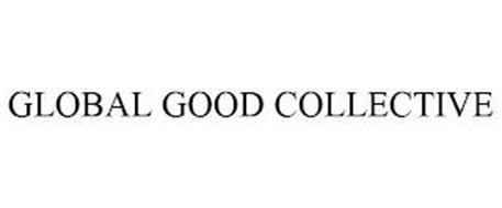 GLOBAL GOOD COLLECTIVE