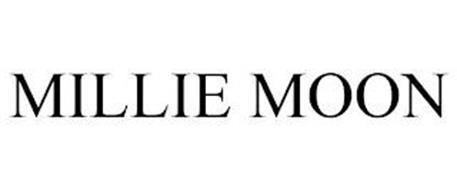 MILLIE MOON