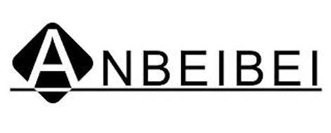 ANBEIBEI