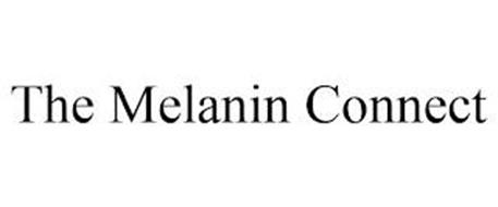 THE MELANIN CONNECT