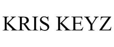 KRIS KEYZ