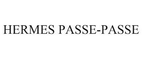 HERMES PASSE-PASSE