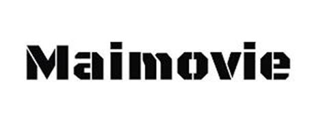 MAIMOVIE