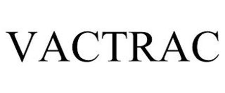 VACTRAC