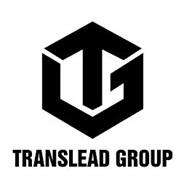 TRANSLEAD GROUP