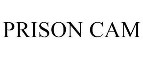 PRISON CAM