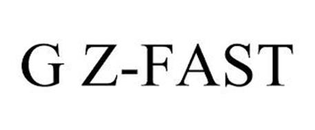 G Z-FAST