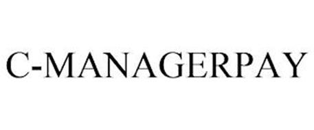 C-MANAGERPAY