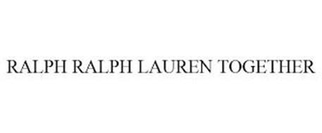 RALPH RALPH LAUREN TOGETHER