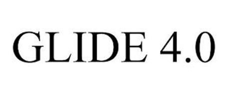 GLIDE 4.0