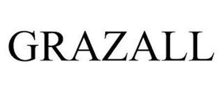 GRAZALL