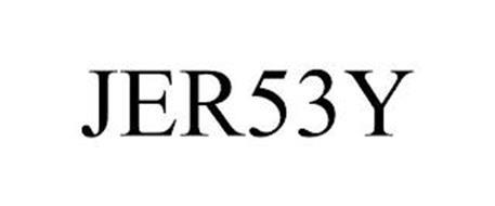 JER53Y
