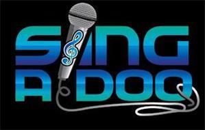 SING A DOO