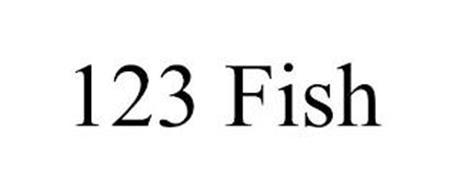 123 FISH