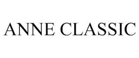 ANNE CLASSIC