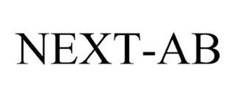 NEXT-AB