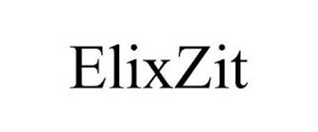 ELIXZIT