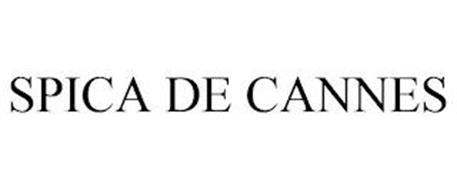 SPICA DE CANNES