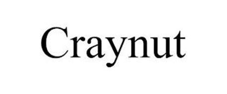 CRAYNUT