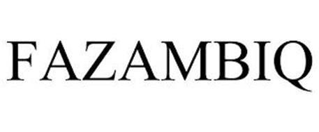 FAZAMBIQ