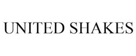 UNITED SHAKES