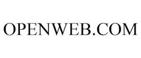 OPENWEB.COM