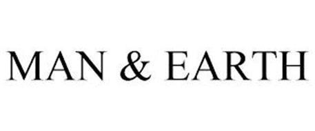 MAN & EARTH