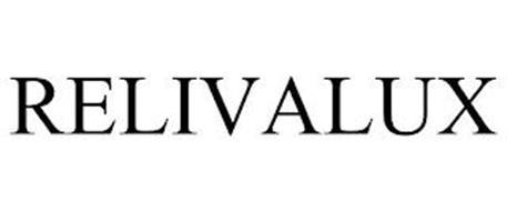 RELIVALUX