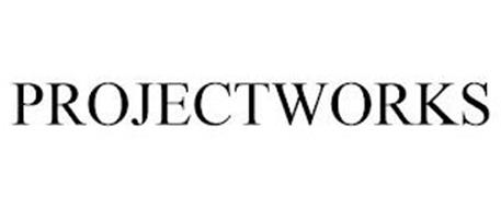PROJECTWORKS