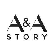 A&A STORY