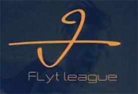 FLYT LEAGUE, F