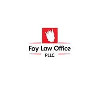 FOY LAW OFFICE PLLC